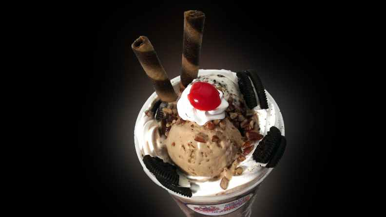 ice-cream-oreo-frappuccino-waffles-60641.jpeg